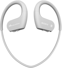 Sony Walkman NW-WS623 4GB White