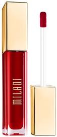 Huulepulk Milani Amore Matte Lip Creme 14, 6 g