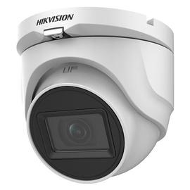 Hikvision DS-2CE76H0T-ITMF
