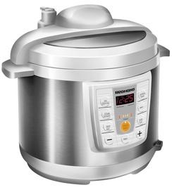Multifunktsionaalne toiduvalmistaja Redmond RMC-PM4506-EUB
