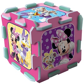 Trefl Floor Puzzle Minnie 60297