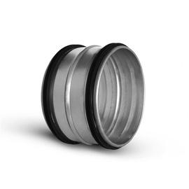 Alnor NSL-100, ⌀ 100 mm