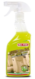 Ma-Fra Leather Care 3in1 HN043 0.5l