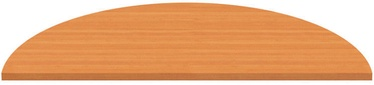 Skyland Imago PR-9 Table Extension Pear
