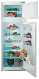 Встраиваемый холодильник Hotpoint Ariston T 16 A1 D/HA White