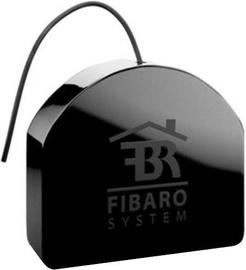 Fibaro Roller Shutter 3 Switch