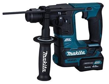 Makita Cordless Drill Hammer HR166DSMJ
