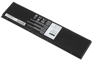 Green Cell Dell Battery 7.4V 4500mAh DE93