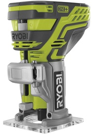 Ryobi R18TR-0 Cordless Trim Router without Battery