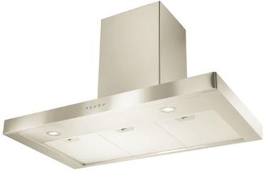 Õhupuhasti Faber Stilo/SP EG8 X A90 Stainless Steel