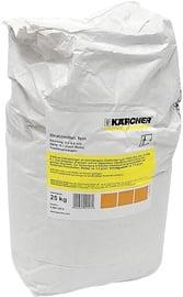 Karcher Abrasive Bag 25kg 6.280-105.0