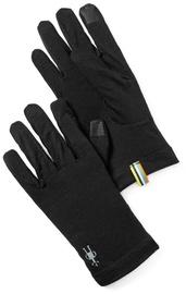 Перчатки Smartwool U'S Merino 150 Black, L