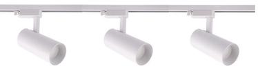 Light Prestige Ice Set 1F Ceiling Lamp 3x50W GU10 White