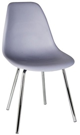 Verners Chair Betia Gray 557951