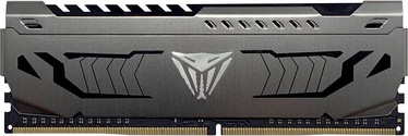 Patriot Viper Steel 8GB 3200MHz CL16 DDR4 PVS48G320C6