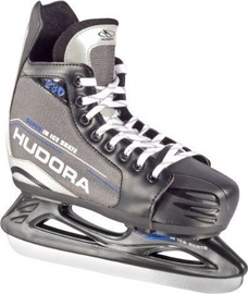 Hudora Skates Grey 32-35
