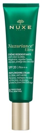 Nuxe Nuxuriance Ultra Replenishing Cream SPF20 50ml
