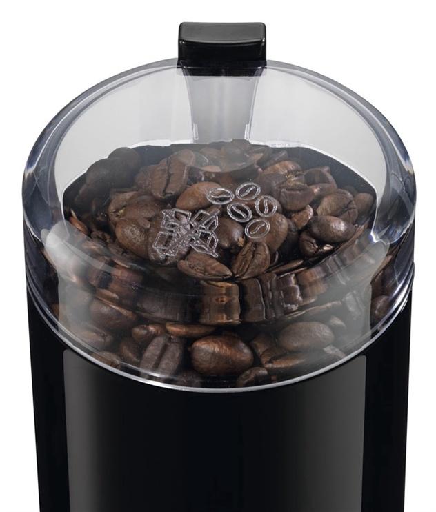 Kohviveski Bosch MKM6003, must