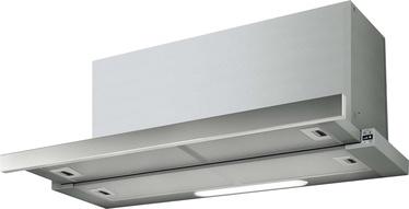 Integreeritav õhupuhasti Elica Elite 35 GRIX/A/60