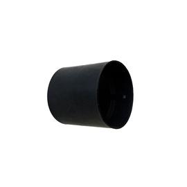 Drenaazitoru muhv 50mm Magnaplast