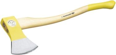 Ochsenkopf Iltis Axe With Hickory Handle 70cm