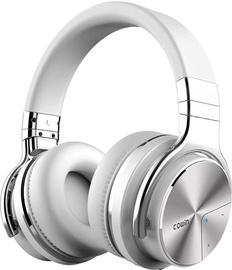 Cowin E7 Pro ANC White