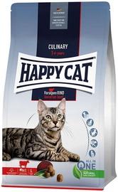 Kuiv kassitoit Happy Cat Culinary, 4 kg