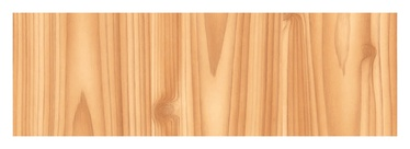 Kleepkile Pine 11007, 90 cm, 15 m