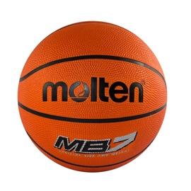 Баскетбольный мяч Molten MB7, 7