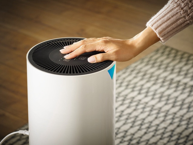 Soehnle Airfresh Filter Clean 300 1068106
