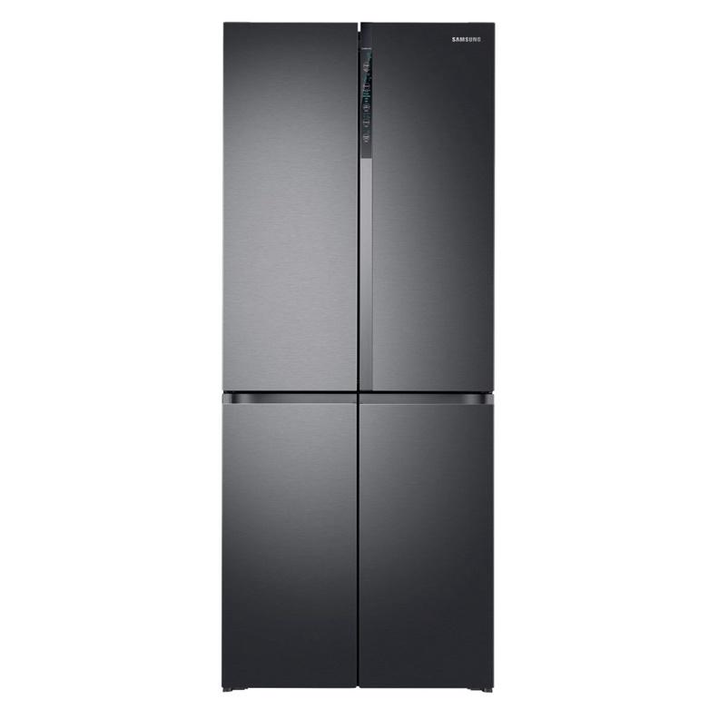 Külmik Samsung RF50N5970B1/EO