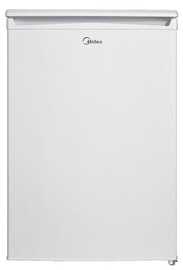 Midea MF1084W White