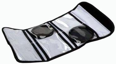 Marumi Filter bag L