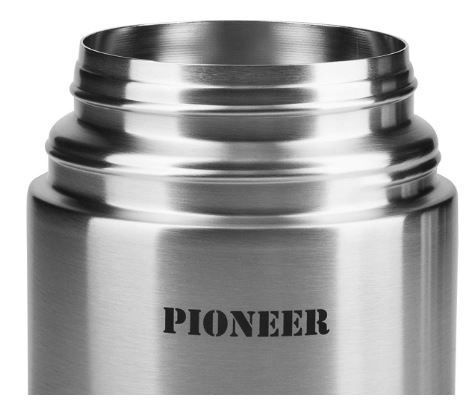 Grunwerg Pioneer Food Thermoss 500ml