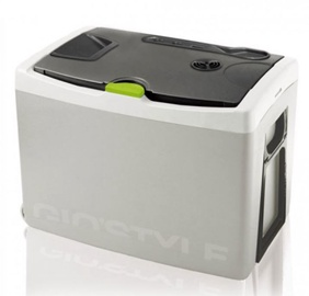 Gio'Style Shiver Electric Coolbox 12V 41l