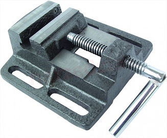 Beast Bench Vices 65mm