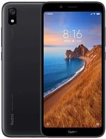Xiaomi Redmi 7A 2/16GB Dual Matte Black
