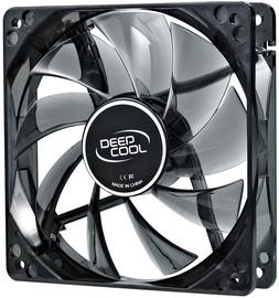 Deepcool Case Fan Wind Blade 120 Blue XDC-WB120