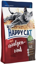 Happy Cat Adult Alpine Beef 4kg