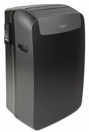 Кондиционер Whirlpool PACB29CO Black
