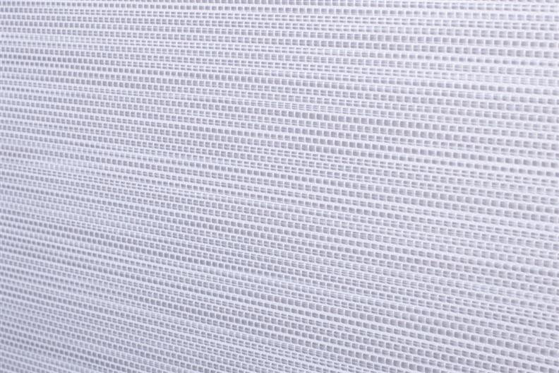 Rullkardin Nat Concept Pap8, 140 x 170 cm