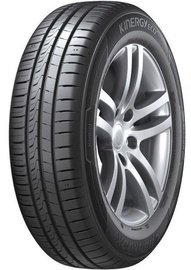 Suverehv Hankook Kinergy Eco-2 K435, 185/65 R15 92 T XL C A 71