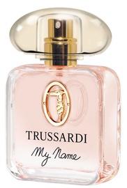 Trussardi My Name 100ml EDP