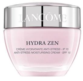 Lancome Hydra Zen Cream All Skin Types 50ml