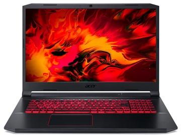 """Sülearvuti Acer Nitro 5 AN517-52 NH.QAWEP.004 PL Intel® Core™ i7, 8GB/512GB, 17.3"""""""