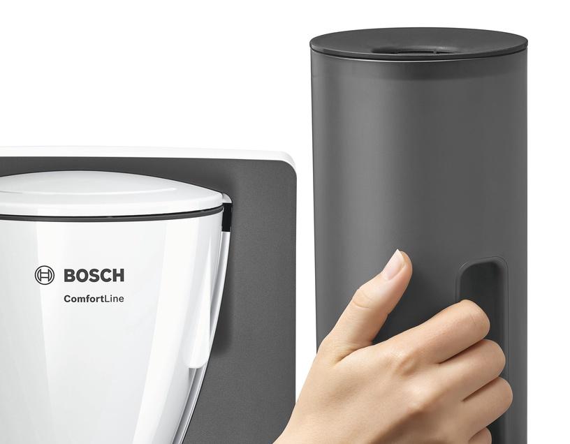 Kohvimasin Bosch TKA6A041