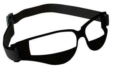 Tremblay Protective Eyewear