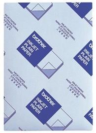 Brother BP-60PA Plain A4 Inkjet Paper