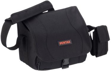 Pentax Nylon DSLR Bag Black