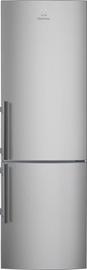 Külmik Electrolux EN3201MOX